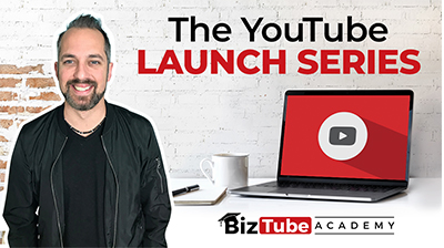 YouTube Launch Course Thumb small