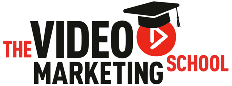 The Video Marketing School