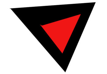 Website triangle