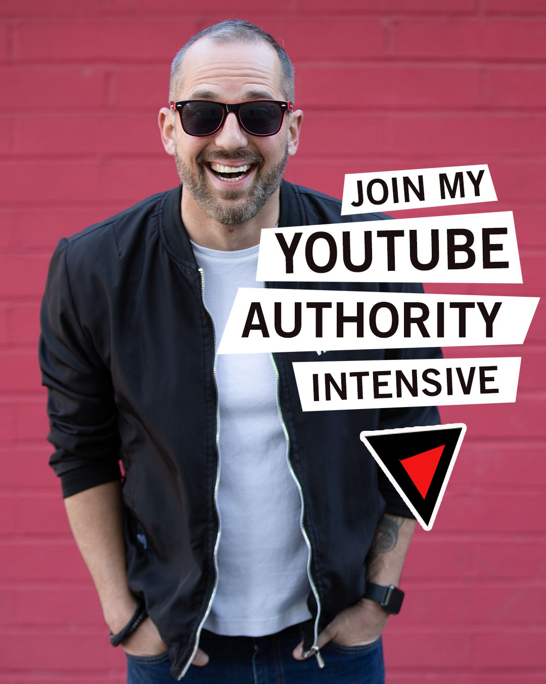 YouTube Authority Intensive 2020 graphic 4-5